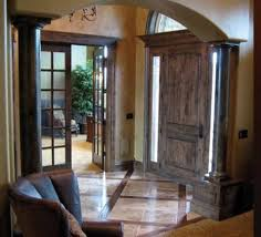 Menards Vinyl Patio Doors by Doors At Menards Entrance Doors Full Size Of Garage Doorsgarage