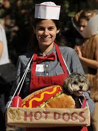 Andrea Tantaros Halloween by Lt Dan Halloween Costume
