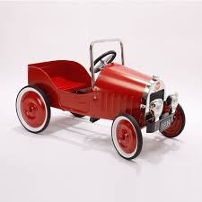 Childrens Pedal Cars Made In France And Kids Bikes - French Blossom Goki Vintage Fire Engine Ride On Pedal Truck Rrp 224 In Classic Metal Car Toy By Great Gizmos Sale Old Vintage 1955 Original Murray Jet Flow Fire Dept Truck Pedal Car Restoration C N Reproductions Inc Not Just For Kids Cars Could Fetch Thousands At Barrett Model T 1914 Firetruck Icm 24004 A Late 20th Century Buddy L Childs Hook And Ladder No9 Collectors Weekly Instep Red Walmartcom Stuff Buffyscarscom Page 2