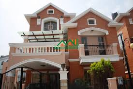 100 Dream Homes Photos Fully Furnished Beautiful 3BHK Bungalow On Rent At