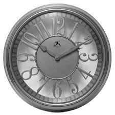 29 best cool clocks images on pinterest