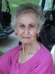 Naomi Wiles Obituary Hueytown AL