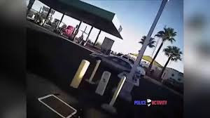 Bodycam Footage Of Naked Woman Stealing Police Truck - YouTube Dashcam Video Shows Moment Truck Driver Falls Asleep At Wheel Elizabeth In The Army When Queen Was A Mechanic Creepy Driver Sees Naked Woman Vlog 977 Youtube Save 75 On American Truck Simulator Steam Abco Interviews Allie Knight About Her Career As Driver Gay Drivers What To Expect Your First Year New Food Trucks Gather Honor Two Of Their Own Archives Azfamilycom Naked Woman Shuts Down Highway 290 Abc13com Why China Ientionally Kill Pedestrians They Hit Us Drivers Twitter The Ice Cream 2017 Imdb