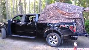 Napier SPORTZ 57 Series Truck Tent Review - YouTube Kodiak Canvas Truck Tent Youtube F150 Rightline Gear Bed 55ft Beds 110750 Ford Truck Rack Tent Accsories 4x4 Climbing Pick Up Tents Sportz Compact Short 0917 Ford Rack Suv Easy Camping Enthusiasts Forums Our Review On Napier Avalanche Iii Tents Raptor Parts Accsories Shop Pure For Sale Bed Phoenix Rangerforums The Ultimate Northpole Usa Dome 157966 At Sportsmans For The Back Of Pickup Trucks Ford Ranger Tdci Double Cab Explorer Edition