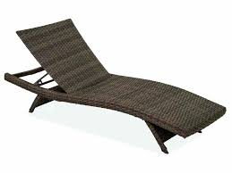 Foldable Chaise Lounge – Caldwellmanagement.co Fniture Inspiring Folding Chair Design Ideas By Lawn Chairs Foldable Relaxing Lounge Beach Sloungers Outdoor Seating Haggar Mens Cool 18 Hidden Expandablewaist Plainfront Pant For Sale Patio Prices Brands Review In With Footrest Home Plastic Chaise Livingroom Recling Costco 45 Camp Canopy Top 5 Best Zero Gravity 21 2019