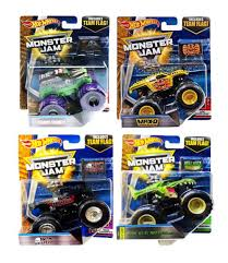 Jual HOT WHEELS MONSTER JAM Sale Di Lapak Squirtle Store Squirtleshop1 Hot Wheelsreg Monster Jamreg El Toro Locoreg Shdown Play Set Wheels Jam Inferno 124 Diecast Vehicle Shop Assorted Target Australia Perth Team Wheels Trucks Stock Photo Truck Toys For Kids Blue Thunder Wiki Fandom Powered By Wikia Mighty Minis Grave Digger Twin Pack Toy Follow Us On Instagram A Chance To Win Tickets Iron Warrior Cars The Warehouse Demolition Doubles Captains Curse Vs