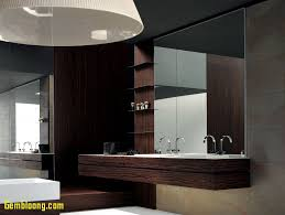 Bathroom: Contemporary Bathroom Vanities Best Of Modern Bathroom ... Designer Bathroom Vanities Sydney Youtube Stylish Ways To Decorate With Modern Mica Iii Vanity Set 59 Cabinet Amazing Wall Mount Dark Brown Laminte Wood Floating Black Countertops Choosing The Best Sets Bathrooms Unique For Your Home Inspiration Paderno Design Miami Contemporary Hgtv Ipirations 48 Fancy Small