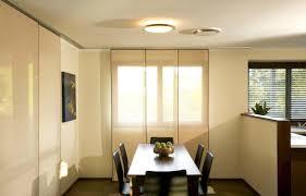 fabulous room entrancing minimalist bar design wood portable room