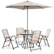Newest 6 Person Wrought Iron Patio Set With Meadowcraft Maddux ... Bistro Table And Chairs The New Way Home Decor Elegant Cheap Outdoor 60 Inspiring Gallery Ideas For Audubon 6 Person Alinum Patio Amazoncom Jur_global Portable Sideline Bench 24 Person Traing Room Setting Mobilefoldnesting Chairs Walmartcom 6person Cabin Tent With 2 Folding Queen Best Choice Products Wood Pnic Set Natural Helinox Chair One Mec Tables Rentals Plymouth Wedding Rental Essentials Your Camping Camp Travel Family House Room Benefitusa Team Sports Sunrise Sport Hcom Single 5 Position Steel Convertible Sleeper