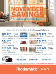 Rooms To Go Coupon Code Best Coupon Codes Today Kmart Coupons Australia Hungry For Pizza Today Is National Pepperoni Pizza Day Commonwealth Overseas Transfer Promo Code Rootsca Bertuccis Mount Laurel Bcbridges Although The Discount Stores In Goreville Topgolf Okc Discount Garage Doors Ocala Fl Online Bycling Coupon Professor Team Express June 2019 Pinned April 21st 10 Off Dinner At Burlaptableclothcom Aws Exam Cponvoucher Volkswagen Driver Gear Shopko Loyalty How To Get American Airlines Wet N Wild Bradley Store Buy Playing Cards Sale