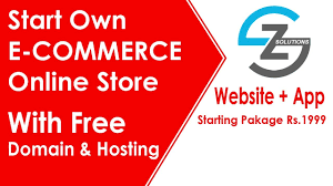 Start Own E-commerce Online Store Website And App From Zetu ... Build An Online Store From Scratch With Wordpress A Step By Create Simple Drag And Drop Godaddy Website Youtube Photobucket Introduces Hosting Charge Affecting Thousands Of Rekomendasi Hosting Terbaik Untuk Blog Dewasa Beyond Mobile Reviewing Square Builder Merchant Quality Tools Prestashop Theme 47799 Gis Offers Web Design Development Customised Online Store Along Ecommerce Web Hosted Shopcada Manufacturing Services Unlimited Home Starflix What Makes A Good Ecommerce Best