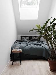 The 25 Best Small Attic Bedrooms Ideas On Pinterest