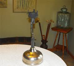 Ebay Antique Kerosene Lamps by Coleman Table Lamp Parts Best Inspiration For Table Lamp