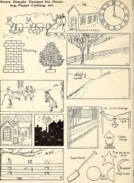 FileThe Kindergarten Primary Magazine 1913 14766180722