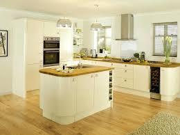 kitchen cabinets interior design with black