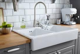kitchen alluring farmhouse kitchen sinks ikea sink and cabinet