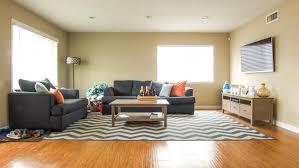 Living Room Makeovers 2016 by Coastal Living Room Makeover Diy