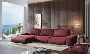 ecksofa falco pro eckcouch farbwahl wohnzimmer modern