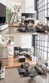 100 Loft Interior Design Ideas Modern Bedroom Bedroom Design