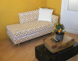 Balkarp Sofa Bed Black by Ikea White Futon Roselawnlutheran