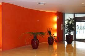 couleur pour bureau peinture pour vos bureaux espace cloisons alu ile de