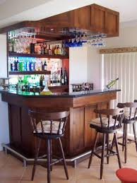 Home Mini Bar Designs Stylish Home Bars Kitchen Best 25 Home Bars Ideas On Pinterest In Home Bar Man Bar Ideas 37 Stylish Design Pictures Designing Idea Hand Crafted Black Walnut By Jeremy Belanger Woodworking Counter At Myfavoriteadachecom Modern And Classy Wet Designs To Consider The Styles Freshome Interesting Build Custom Contemporary Inspiration Wonderful Stone Bars For Idea Design Stunning Diy Photos Decorating Remodeling Your With Many Fniture With Tv Picture And Decor