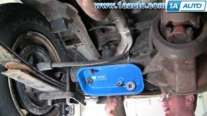 How To Install Replace Rear Shock Absorbers Chevy S10 Pickup Truck ... Hsp Himoto 002 Shock Absorber Damper 70mm Rc Car Truck Buggy Amazoncom Bilstein Be5e236h0 Automotive 85001 116 Green At Hobby Warehouse Monkeyjack 4pcs 110 Springs Frontrear Kyb Excelg 341467 Front Lh Rh Pair For Frontier Absorbers Torque Parts Llc Powerful Alternative 4600 Series Nissan 05 Murano Blue Red Mounted Pickup Stock Photo Edit Now 108004 Alinium 2p Scale Hot Sale Jjrc Q60 Cars 6wd Offroad Military Inclined Oil Adjustable 140mm Alinum For Rc 18