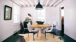 100 Interior Design Inside The House Er Leanne Fords Renovated Pennsylvania