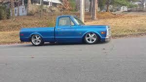 Bagged C10 Rat Rod Air Ride Shop Truck For Sale - YouTube 1979 Ford Trucks For Sale In Texas Various F 100 Bagged Gmc Craigslist Best Of New Used Diesel 96 Bagged Body Dropped S10 Sale The Nbs Thread9907 Classic Page 7 Chevy Truck Forum 1980 Ford Courier Mini Rat Rod 23 In Cars Chevrolet C10 Web Museum Stance Works Or Static Which Is Better Bangshiftcom Daily Dually Fix This And Suicide Doored Bangshift Life Home Facebook 2014 F150 Fx2 Show 41000 1955 Chevrolet Custom Stepside Bagged Truck Huntsville