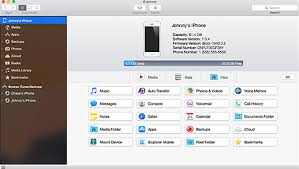 Top 4 Best iOS 10 File Managers in 2018 to Download Free