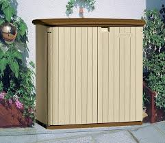 Rubbermaid Horizontal Storage Shed 32 Cu Ft by Suncast Horizontal Storage Shed Bms4700 Suncast Gs1000b Horizontal