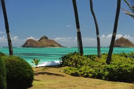 Kailua & Honolulu Vacation Rentals