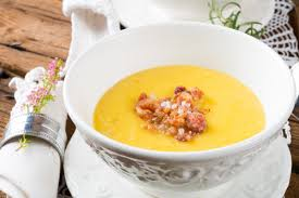 Machine Shed Loaded Baked Potato Soup by 16 Must Try Weight Watchers Soups