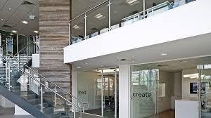 100 Mezzanine Design Office S Five Benefits To Your Business APSS APSS