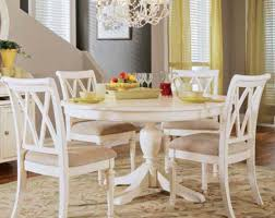 Walmart Patio Dining Chair Cushions by Kitchen Wonderful Kitchen Chair Cushions Walmart Mainstays