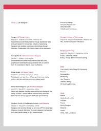 10 Amazing Designer Resumes That Passed Google's Bar ... 12 Amazing Education Resume Examples Livecareer 50 Spiring Resume Designs To Learn From Learn Best Listed By Type And Job Visual Creating Communication Templates Blank Profile Template Unique 45 Tips Tricks Writing Advice For Tote With Work Experience High School Your First Example Mark Cuban Calls This Viral Amazingnot All 17 Skills That Will Win More Jobs Github Posquit0awesomecv Awesome Cv Is Latex Mplate Meaning Telugu Hudsonhsme