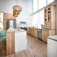 images cuisines kitchen and bathroom cabinets countertops cuisine
