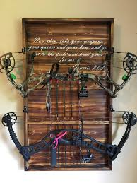 Custom Bow Racks With Arrow Holder. Check Us Out At Country Boy ... Quickdraw Overhead Bow Rack For Jeep Wrangler Great Day Inc Quickneasy Unistrut Roof Ih8mud Forum How To Strap A Canoe Or Kayak Chevy Truck Back Of Seat Mount Kit Ar Rifle Mount Gear Us American Built Racks Offering Standard And Heavy 10 Best Atv Gun Reviewed Rated In 2018 Thegearhunt Selecting The Right Job Discount Ramps Advantage Bedrack Bike 4 Bicycles Pick Up Rod Holder Gmc Trucks Install Center Lok Bdown Multiple Kayaks On Roof Message Boards