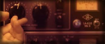 La Tee Da Lamps Ebay by La 610 Mkii Tube Channel Strip Universal Audio