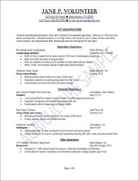 College Application Resume Template Best Elegant High School Resume ... High School 3resume Format School Resume Resume Examples For Teens Templates Builder Writing Guide Tips The Worst Advices Weve Heard For Information Sample With No Experience New Template Free Students 19429 Acmtycorg How To Write The Best One Included Student 44464 Westtexasrerdollzcom Elementary Teacher Cv Editable Principal Middle Books Of A Example Floatingcityorg Fresh