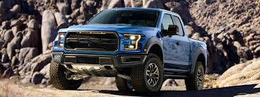 HOME - Green Automotive Auto Selection Of Charlotte Nc New Used Cars Trucks Car Updates Med Heavy Trucks For Sale Gator Truck Center Ocala Fl Dealer Best Pickup Toprated For 2018 Edmunds Release Date Cars 15000 Carbuyer Pickup Trucks To Buy In Bruce Lowrie Chevrolet Fort Worth Dfw Arlington Dallas Tx