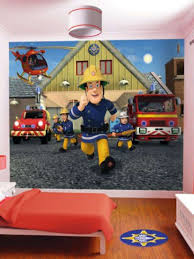 Children S Fire Truck Wall Art - Wall Designs Bju Fire Truck Room Decor For Timothysnyderbloodlandscom Triptych Red Vintage Fire Truck 54x24 Original Bold Design Wall Art Canvas Pottery Barn 2017 Latest Bedroom Interior Paint Colors Www Coma Frique Studio 119be7d1776b Tonka Collection Decal Shop Fathead For Twin Bed Decals Toddler Vintage Fireman Home Firefighter Nursery Decorations Ideas Print Printable Limited Edition Firetruck 5pcs Pating