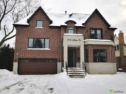 Mississauga Homes For Sale COMMISSION-FREE | ComFree Burlington 3600 Missauga 328900 Toronto Star Sold 4310 Mayflower Dr The Village Guru Meadowvale Community Centre Architecture Interior Photographer Home Design Centre Missauga Gigaclubco 1807 Pagehurst Ave Youtube 100 Home Design Center City Of Download Pdf Application Forms 5 Hot Trends For A Luxury Kitchen Caliber Homes New In Sale Commissionfree Comfree Elegance Comes To Road Checklist Visiting The Mattamy Ideas