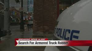 Greektown Armored Car Robber Walks Away With $500,000 Raw Video Brazen Gunman Robs Armored Car Employee In Inglewood Guard Robber Exchange Gunfire At Armored Truck Near Bank Sfm Robbery By Wegamelp On Deviantart 3625000 Reward For Bandits Holmesburg Heist Thieves Steal Money Gun From Truck Nw Indiana Police Robbed Oklahoma City Parking Lot 3 Suspects Guard Shot During Robbery The Town Scene Gone Bad Hd Masters Meagan Fitzgerald Twitter Dc Police Vesgating Atmpted Fake Security Steals Over 500k From Vehicle Outside Greektown Robber Walks Away With 5000