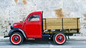 Vintage-ford-truck - Classic Car Care Of Decatur Sacramento California Usa 23 July 2017 Antique Ford Truck Red Stock Photo 50796046 Alamy Rent This Classic Truck Today With Vinty Cars For Fashion The Long Haul 10 Tips To Help Your Run Well Into Old Age Pickup Officially Own A A Really Old One More Photos 1947 F6 Fire 81918 18 Spmfaaorg Trucks And Tractors In Wine Country Travel Ford Trucks Sale Classic Lover Warren Pinterest Vintage Pickup And Vintage Antique Car Youtube Midwest Early Parts Buy Licensed Ford Unique Paint Flag Artwork Rockland Maine Art Matchless Model Aas Built Aa In Hemmings Daily