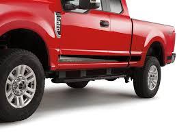 100 J And J Truck Bodies AccessoriesfordcomfakesftpassetsACCSimagesv