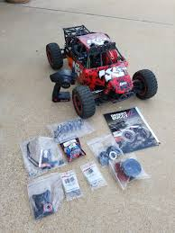 Losi Desert Buggy XL 1/5 Scale RTR - RCU Forums Team Losi Dbxl Complete Replacement Bearing Kit Losi 110 Baja Rey 4wd Desert Truck Red Perths One Stop Hobby Shop 15 Kn Edition Desert Buggy Xl Big Squid Rc Car And 136 Micro Truck Rtr Blue Losb0233t2 Cars Trucks Mini 114 Scale Electric Brushless Baja Rey Radio Control With Avc Red Xtm Monster Mt Losi Desert Truck Groups Testbericht Deserttruck Teil 3 Super 16 4wd Black 114scale Rtr Brushless Runs On 2s Lipo In Beverley