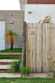 100 Barwon Heads Beach House Kings Landscaping