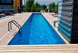 The DIY Shipping Container Swimming Pool - Buy A Shipping Container ... Pool Builder Northwest Arkansas Home Aquaduck Water Transport Delivery Mr Bills Pools Spas Swimming Water Truck To Fill Pool Cost Poolsinspirationcf The Diy Shipping Container Buy A Renew Recycling Supply Dubai Replacing Liner How Professional Does It Structural Armor Bulk Hauling Lehigh Valley Pa Aqua Services St Louis Mo Swim Fill On Well