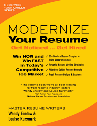 Resume Writing Jobs Online - Madran.kaptanband.co Lead Sver Resume Samples Velvet Jobs Writing Tips Rumes Mit Career Advising Professional Development Resume Federal Services For Builder Advanced Mterclass For Perfecting Your Graduate Cv Copywriting Nj Inspirational Skills And 018 Online Research Paper No Best Of Job Recommendation Letter Jasnonjansinfo Companies 201 Free Military Service Richmond Va Entry Level Sample Cover And An Editor 10 Writing Tips Samples Payment Format